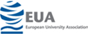 Parceria: EUA European University Association