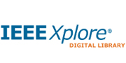 IEEEXplore Digital Library