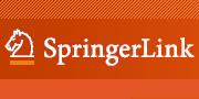 SpringerLink