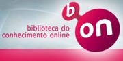 Biblioteca do Conhecimento Online