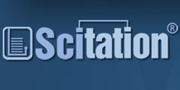Scitation