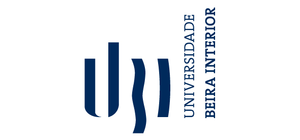 Resultado de imagem para logotipo ubi