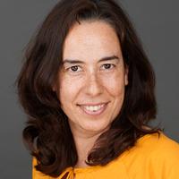 Fernanda Abreu - Jorge De Capadócia